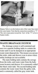 drains3